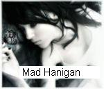 Профиль Mad_Hanigan_Mad_Hanigan