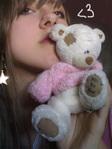 Профиль -LoveLy_Doll-
