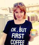 Профиль Coffee_limon