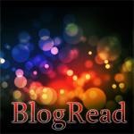 Профиль BlogRead