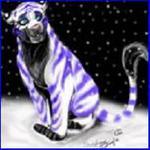 Профиль tigress_tomsk