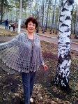Профиль Тамара_Мартынова