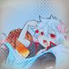 Профиль Kaori-
