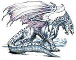 Профиль WhiteDragon