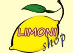 Профиль Limoni-Shop