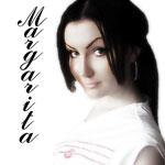 Профиль Margo_Ko