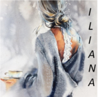 Профиль Iliana11