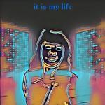 Профиль It-is-my-life