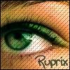 Профиль Ruprix