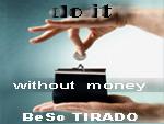 Профиль BeSo_TIRADO