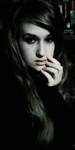 Профиль Ksenia_Kesher