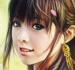 Профиль Ainur_D