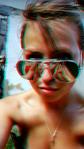 Профиль Ira_morkovka_Nosova