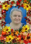 Профиль Sveta_Savyhska