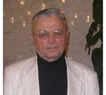Профиль Николай_Родионов