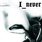 Профиль I_never