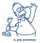 Профиль viktor_banev