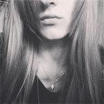 Профиль -Lady_Smile-