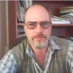 Профиль Tim_Lalov