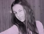 Профиль jenya_baranova