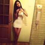 Профиль Alexandra-