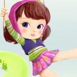 Профиль Pullip_Dolls