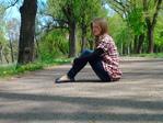 Профиль Светлана_Бурик
