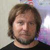 Профиль Григорий_Тельнов