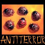 Профиль ANTItERROR