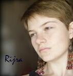 Профиль Rijra