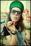 Профиль Katya_Balti