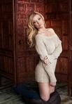 Профиль Malinova9_Alenka