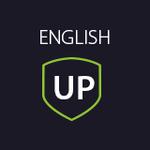 Профиль Lera_English-Up
