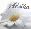 Профиль Аделька_малыш