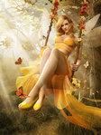 Профиль Lafee-Fairy