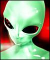 Профиль Alien_Victory