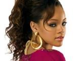 Профиль Rihanna-Unfaithful