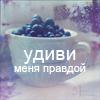 Профиль -5_копеек-