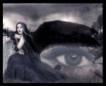 Профиль Dark_lady_Dark_lady