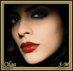 Профиль Olga_S-M