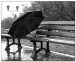 Профиль дождь_в_чужом_городе