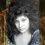 Профиль Синяя_Зайчанка
