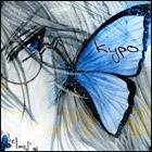 Профиль Kuroi_Ryu