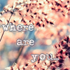 Профиль love_you_more