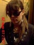 Профиль Malishka_Dior