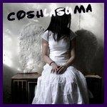 Профиль coshlasuma
