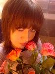 Профиль The_mad_beauty_girl