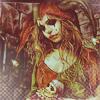 Профиль Violet_Freak