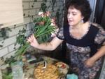 Профиль ТатьЯнкаСерёгина