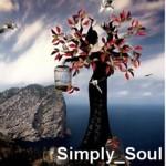 Профиль Simply_Soul